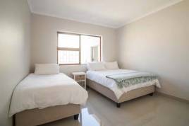 Cape Town Self Catering - Fairview Place