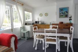 Holiday Apartments - Eastbury - Loft Apartment