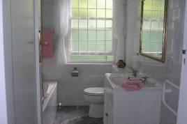 Holiday Apartments - Eastbury - Rose Room
