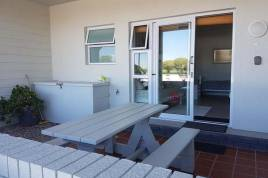 Holiday Apartments - South Point - Unit 1