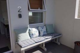 Holiday Apartments - South Point - Unit 2
