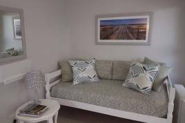 Holiday Apartments - South Point - Unit 4