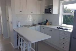 Holiday Apartments - South Point - Unit 5