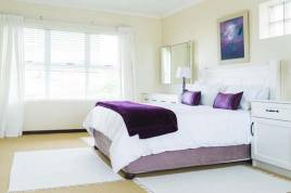 Holiday Apartments - South Point - Unit 6