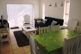 Holiday Apartments - Skilpadjie