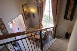 Holiday Apartments - Villa Italia 2663