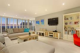 Blouberg Holiday Rentals - Waters Edge 18