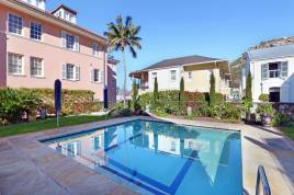 Holiday Apartments - New Kings