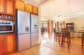 Holiday Apartments Bloubergstrand - Limpet Lane