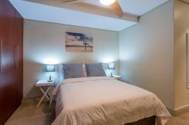 Holiday Apartments - Loddeys Self Catering Apartment 3