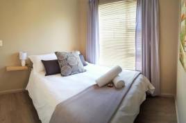 Durbanville Accommodation - Sonstraal Heights