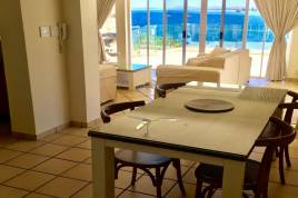 Holiday Apartments - Ocean View Apartment 2
