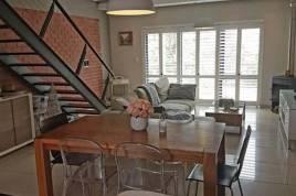 Century City Accommodation - 301 Manhattan