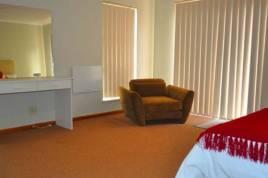 Holiday Apartments - Great White Shark Accommodation