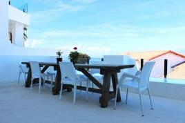 Plettenberg Bay Accommodation - Sanctuary Beach Condo