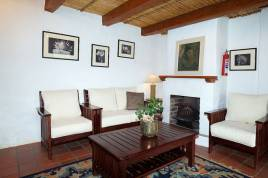 Holiday Apartments - Stanford Valley Guest Farm Self Catering