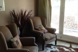 Holiday Apartments - Oaksrest Vineyards Guest Farm
