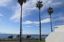 Mossel Bay Self Catering - Santos 12