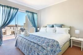 Dolphin Ridge Apartments - Dolphin Ridge 54