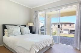 Dolphin Ridge Apartments - Dolphin Ridge 60