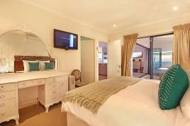 Blouberg Holiday Rentals - Ascension Drive