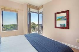 Blouberg Holiday Rentals - Seaside Village A16