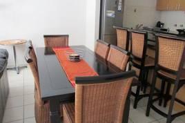 Mossel Bay Self Catering - Santos 44