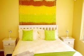Mossel Bay Self Catering - Laurie