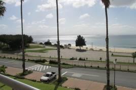 Mossel Bay Self Catering - Santos 57