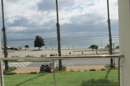 Mossel Bay Self Catering - Santos 20