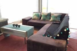 Holiday Apartments - Villa View Hermanus Heights