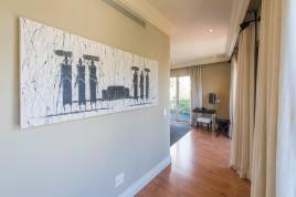 Holiday Apartments - Cape Royale 414
