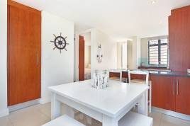 Bloubergstrand Accommodation - Eden On The Bay 225