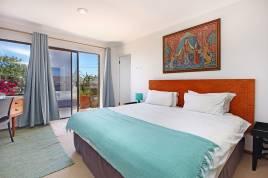 Milnerton Accommodation - Alamein Holiday Home