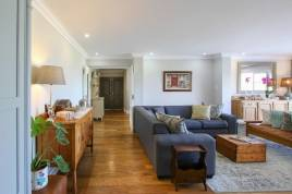 Somerset West Self Catering - Luxury Retreat