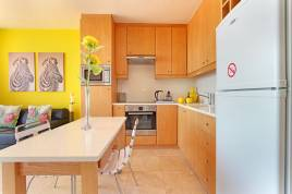 Holiday Apartments - Neptune Isle 214