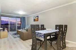 Bloubergstrand Holiday Apartment Rentals - Atlantic Sun