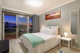 Blouberg Holiday Rentals - Atlantic Sun