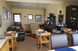 Holiday Apartments - Melkbosch Guesthouse