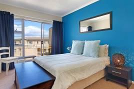 Dolphin Ridge Apartments - Dolphin Ridge 70