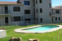 Holiday Apartments - 15 Santini