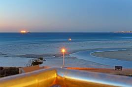 Blouberg Holiday Rentals - Lagoon Beach 231
