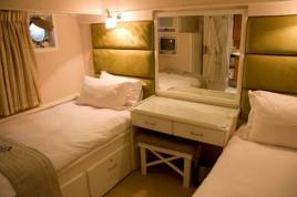 Plettenberg Bay Accommodation - Elephant Country Self Catering Guest House