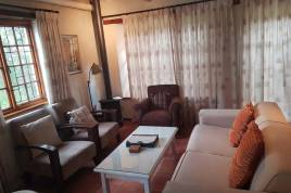 Holiday Apartments - HKP - Pine Cottage