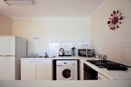 Holiday Apartments - Coral Blu Condo