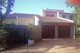 Durbanville Accommodation - The Guest Company - Flutter By