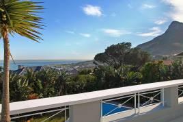 Holiday Apartments - Msangasanga