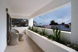 Holiday Apartments - Karibu Villa