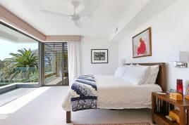 Holiday Apartments - Villa 31