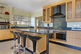 Holiday Apartments - Merridew
